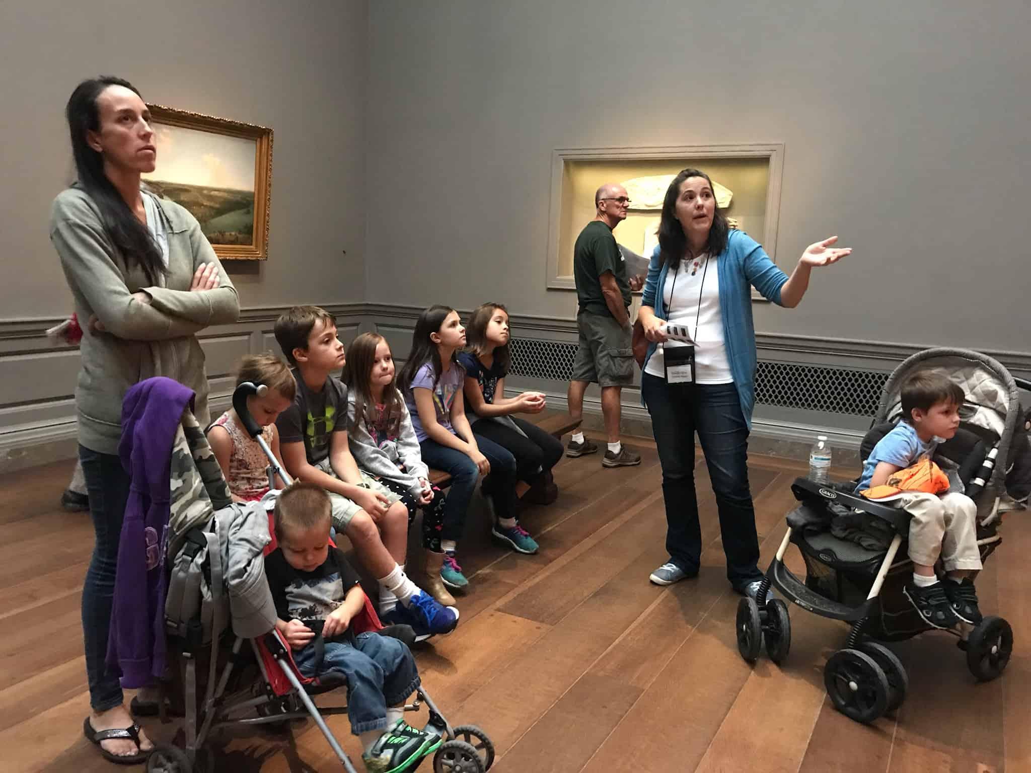 experience-art-tour