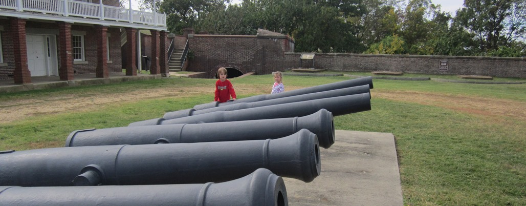Fort Washington, MD