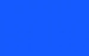 SpotHero_logo