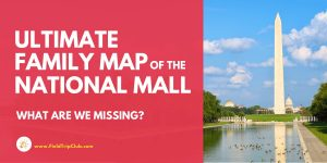 UltimateFamilyMap-WhatAreWeMissing-featureimage2