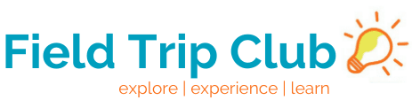 Field Trip Club